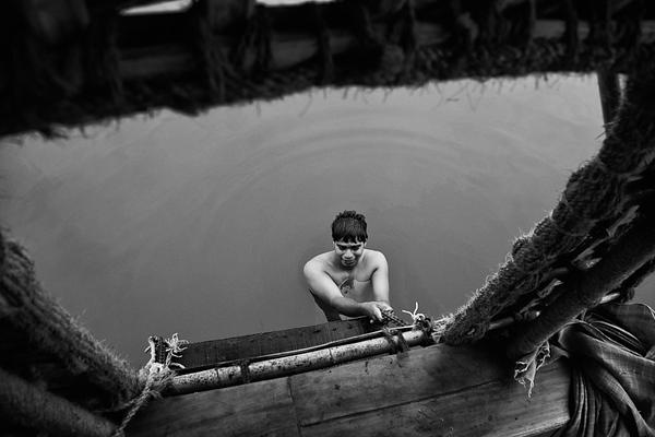 Kerala-2010 03
