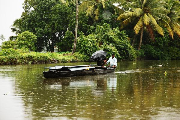 Kerala-2010 13
