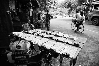 Kerala-2010 23