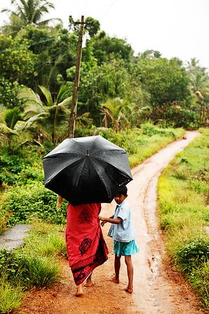 Kerala-2010 14