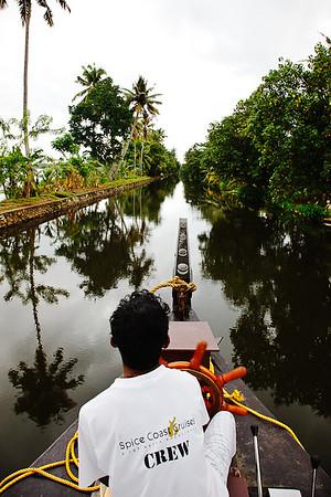 Kerala-2010 07