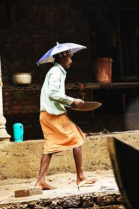 Kerala-2010 16