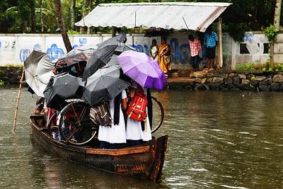 Kerala-2010 12