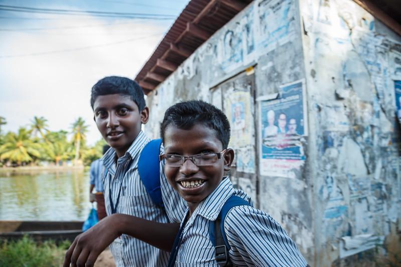 Kerala'12 09