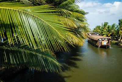 Kerala'12 05