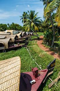 Kerala'12 01