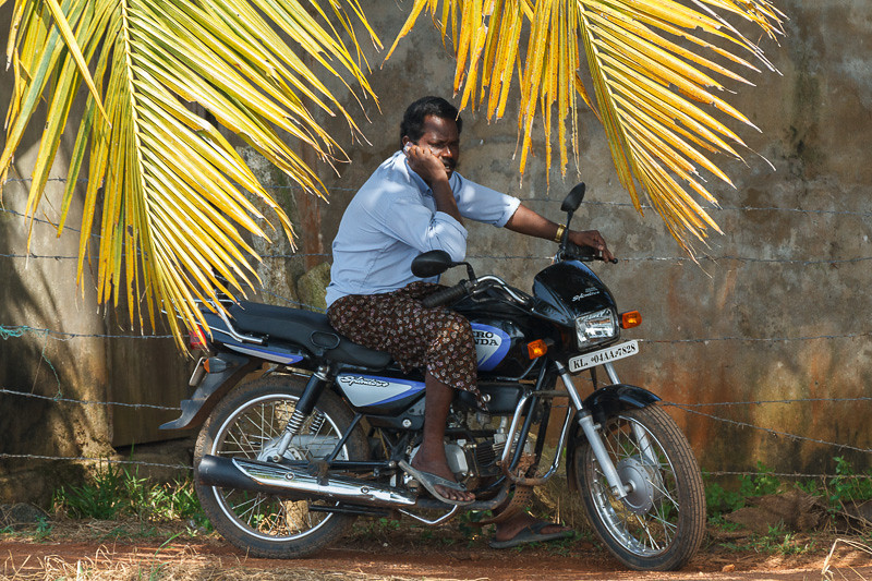 Kerala'12 12