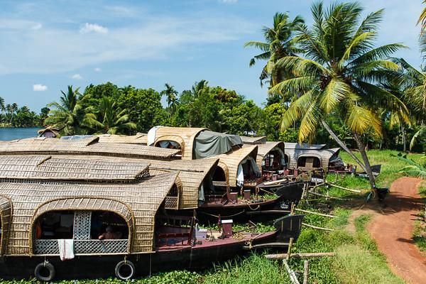 Kerala'12 02