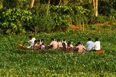Kerala'12 21
