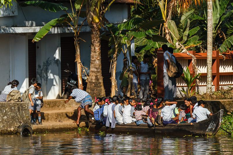 Kerala'12 16