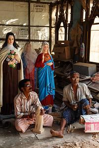 Kerala'12 07