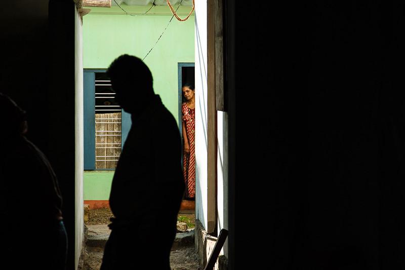 Kerala'12 11