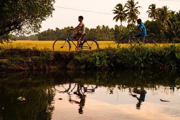 Kerala'12 23