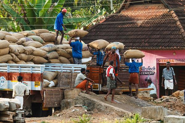 Kerala'12 17