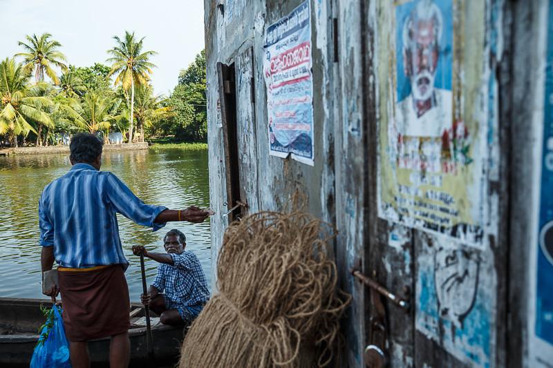 Kerala'12 10