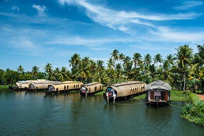 Kerala'12 03