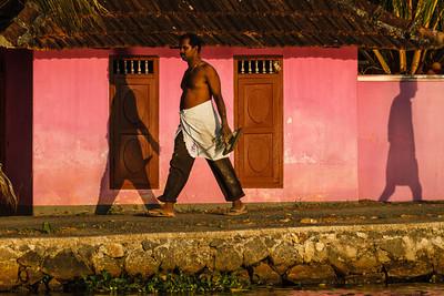 Kerala'12 20