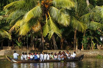 Kerala'12 15
