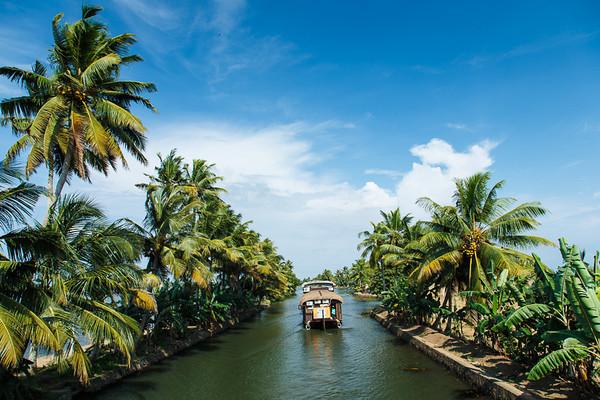 Kerala'12 04