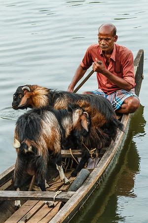 Kerala'12 22
