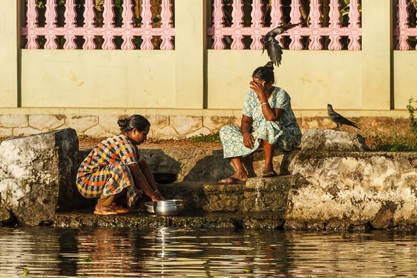 Kerala'12 19