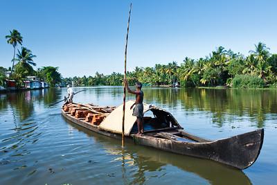 Kerala 014