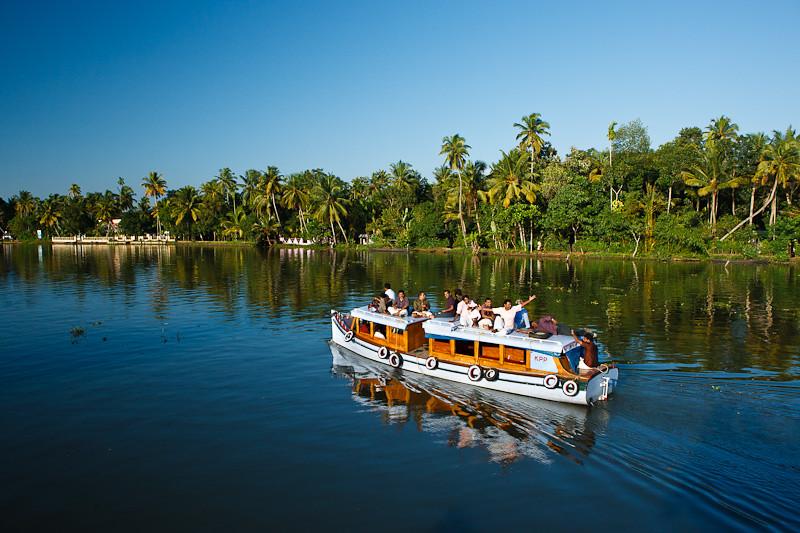 Kerala 023