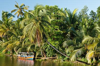 Kerala 021