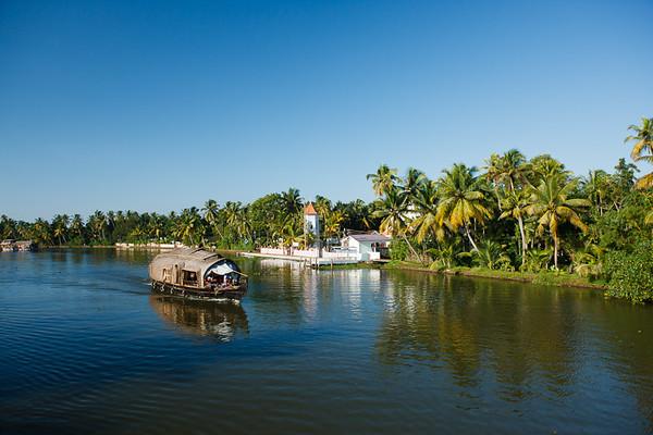 Kerala 020