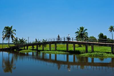 Kerala 001