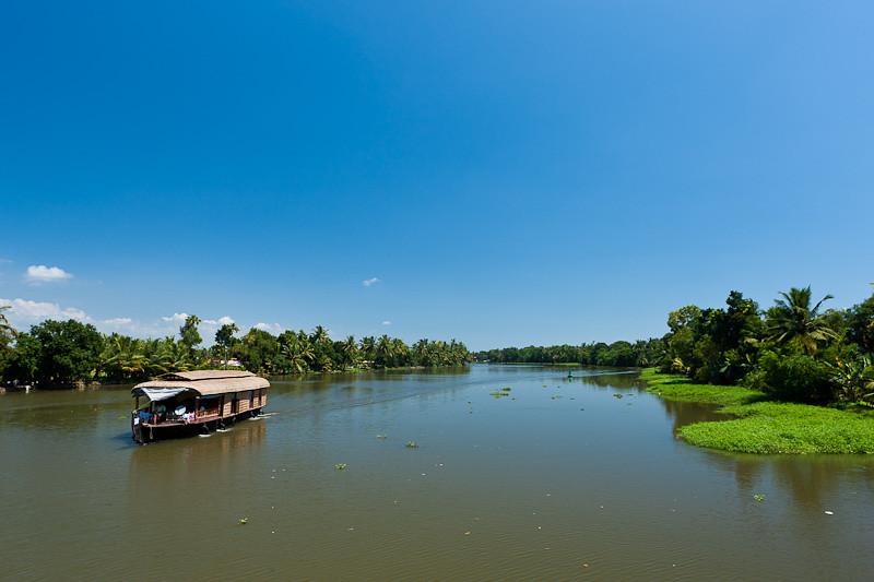 Kerala 004