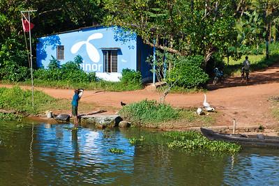 Kerala 015