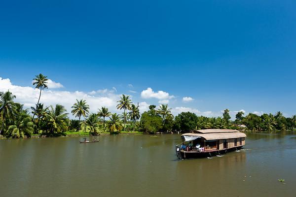 Kerala 005