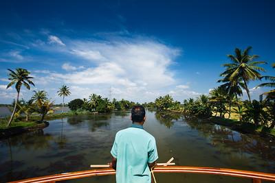 Kerala 010