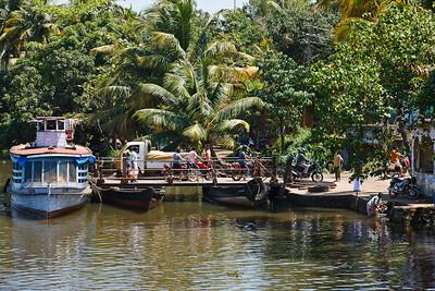 Kerala 007