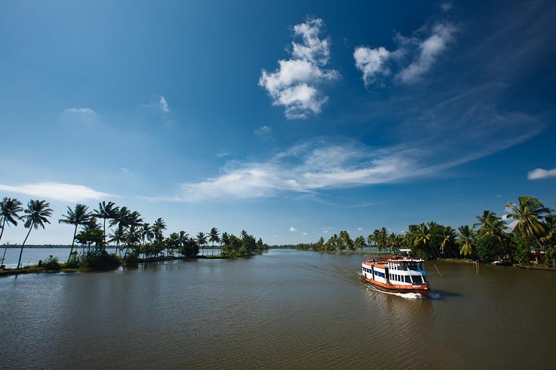 Kerala 012