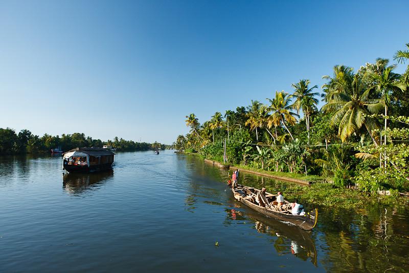 Kerala 022