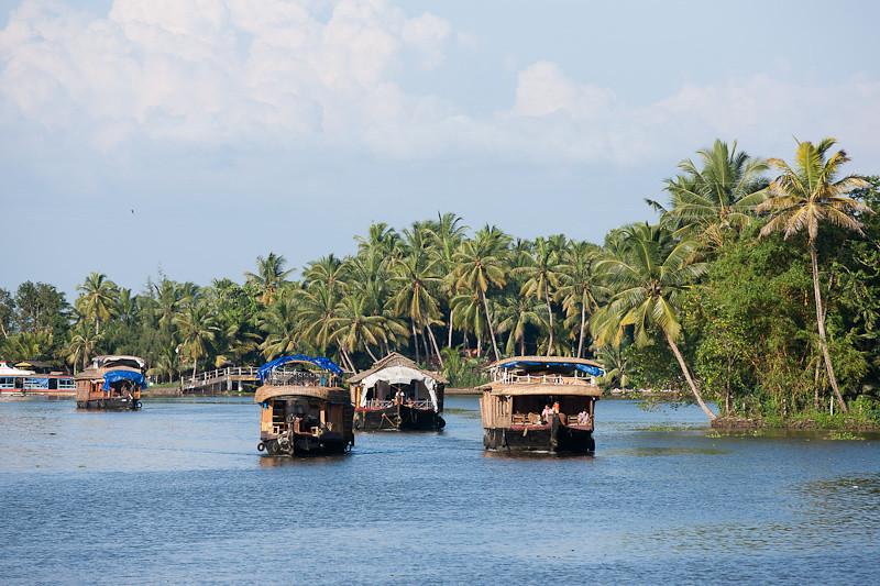 Kerala 019
