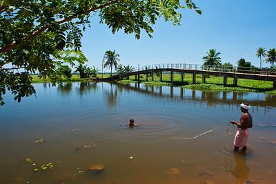Kerala 003