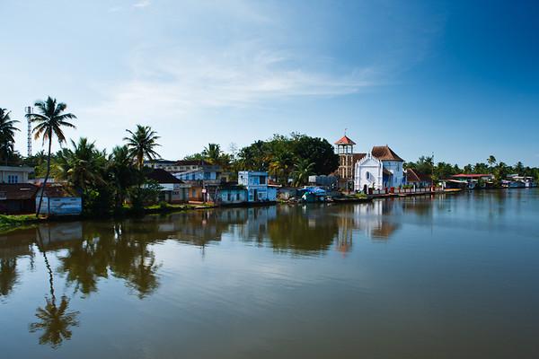 Kerala 013