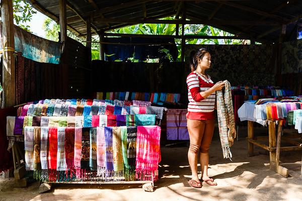 Laos 29
