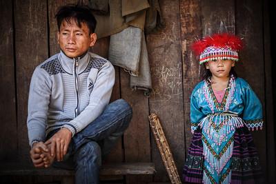 Laos 33