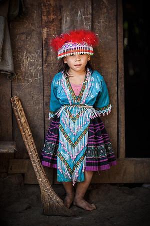 Laos 32