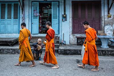Laos 10
