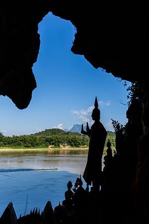Laos 23