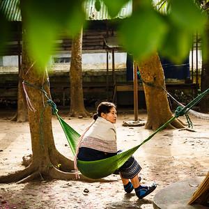 Laos 19