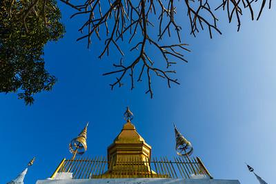Laos 40