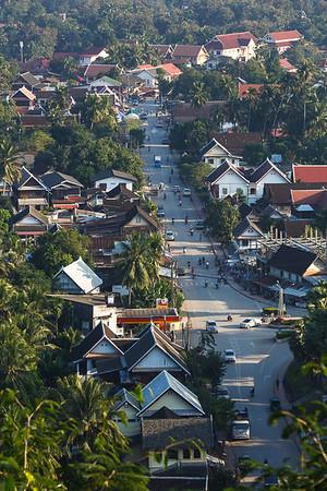 Laos 41