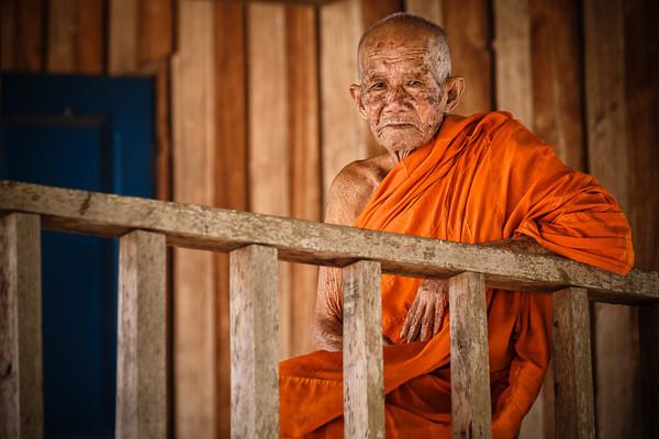 Laos 25