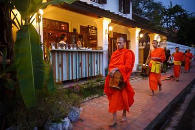 Laos 05